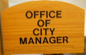 City_Manager